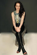 Kristen Stewart.7