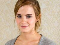 Emma Watson.1