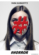 Horror (2015 film)