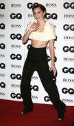 Emma Watson.2