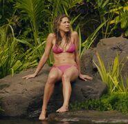Jennifer Aniston.6