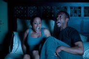 HauntedHouse 004