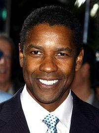 Denzel Washington.1