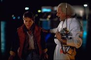 Back to the Future.10