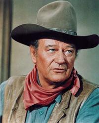 John Wayne.1