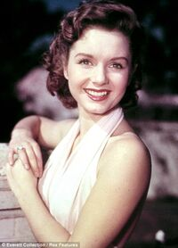 Debbie Reynolds.1