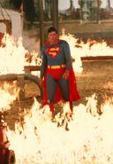 Superman III.4