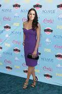 Michelle Rodriguez.4