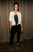 Kristen Stewart.4