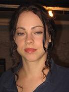 Fiona Dourif.4