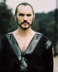 General Zod.1