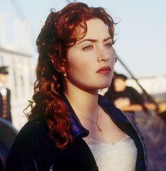 Rose DeWitt Bukater.1