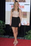 Jennifer Aniston.5