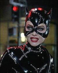 Catwoman.1