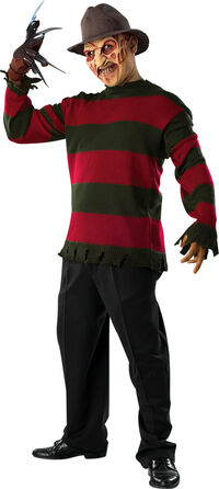 Freddy Krueger.1