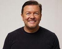 Ricky Gervais.1