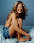 Jennifer Aniston.7