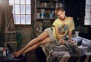 Emma Watson.7