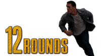 12 Rounds (Film series)