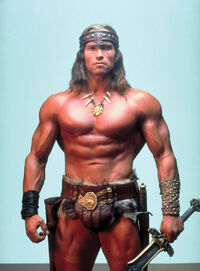 Conan the Barbarian (Character).1