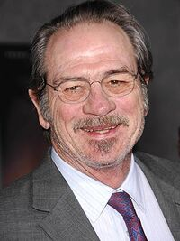 Tommy Lee Jones.1