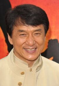 Jackie Chan.1