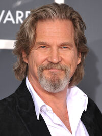 Jeff Bridges.1