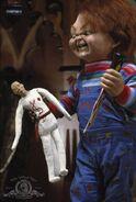 Child's Play (1988 film).11