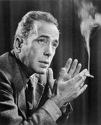 Humphrey Bogart.1