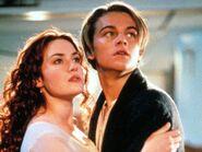 Titanic (1997).1