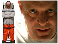 Hannibal Lecter (Film series)