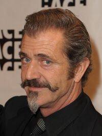 Mel Gibson.1