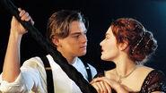Titanic (1997).5