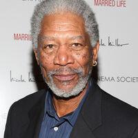 Morgan Freeman.1