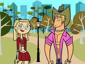 Amy&GeoffNewYork