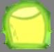 Toxic Mallow