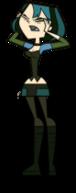 Gwen 8