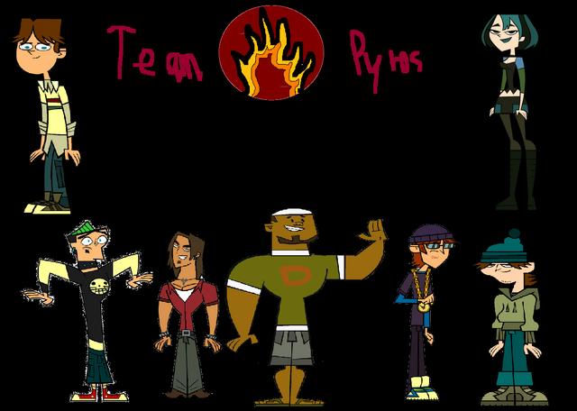 File:Team Pyros.png