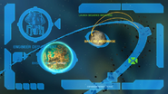 PAplanetsystem