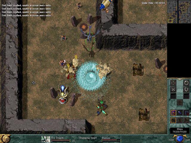 File:Sea dragon using third attack.jpg