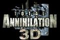 Thumbnail for version as of 20:50, September 1, 2011