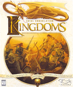 File:Total Annihilation - Kingdoms Coverart.png