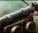 Cannoneer (TAK Unit Aramon)