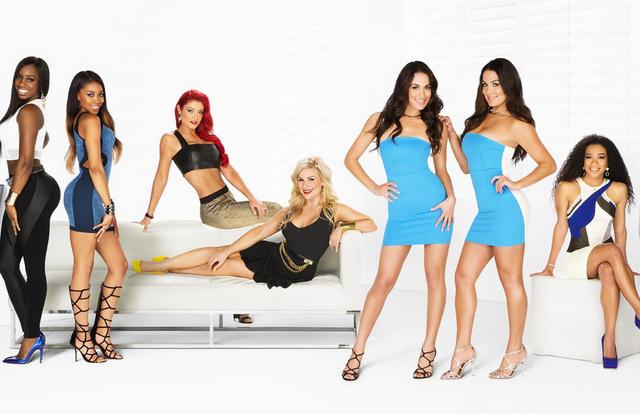 File:Total Divas.png