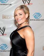 Natalya - Total Divas