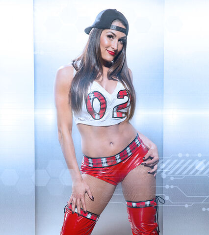 File:Nikki Bella.jpeg