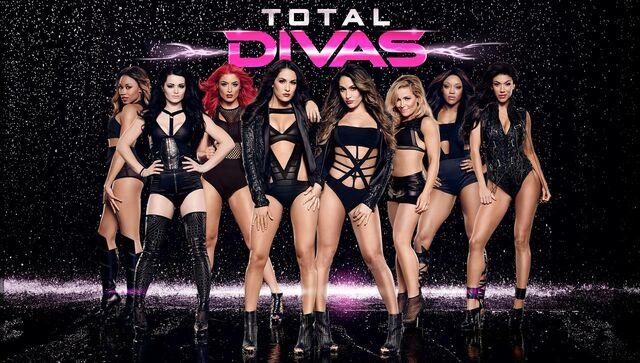 File:Total Divas Season 3.jpg