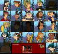 Thumbnail for version as of 19:54, September 7, 2013