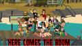 Thumbnail for version as of 01:12, September 5, 2013