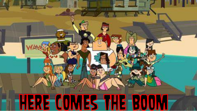 File:Here Comes The Boom.png
